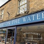 Photo de Bakery on the Water