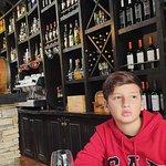 Bilde fra El Regional Cerveceria & Restaurante