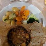 ภาพถ่ายของ Taverna Nikolas Restaurant