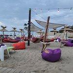 صورة فوتوغرافية لـ Playa Beach Club