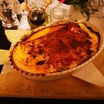 Bilde fra Segreto Pasta & Grill