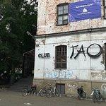 Zdjęcie Tao Restaurant & Club