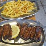 ภาพถ่ายของ Restaurante Ramires Ponta Delgada
