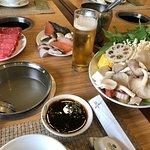 صورة فوتوغرافية لـ Sy Phu Restaurant