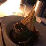 Bilde fra La Cigale Restaurant