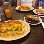 Photo of Cindi's NY Deli & Restaurant