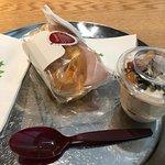 Pret A Manger (奥海城)照片
