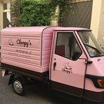 Photo de Choopy's Cupcakes & Coffee-Shop