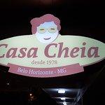 ภาพถ่ายของ Casa Cheia