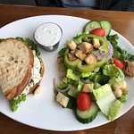 Foto de O'Reilly's Cure Restaurant & Bar