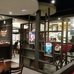 傑克兄弟牛排館 台中公益店照片