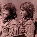 Armenian Genocide Museum – fénykép