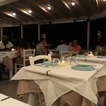 Photo de Aegeon Restaurant