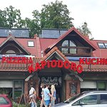 Photo of Kapiodoro Restaurant