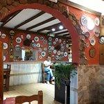 Photo of Casa Manolo