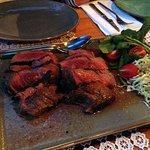 Photo of Kasa Grill & Bar