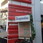 Zdjęcie Belgian Beer Cafe