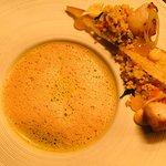 Restaurante Es Passeig照片