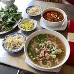 Zdjęcie Pho Quynh