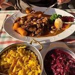 Foto de Grauer Bar Cafe Restaurant