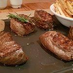 Photo of Carne on Keerom