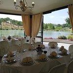 Foto de Ristorante Il Lago