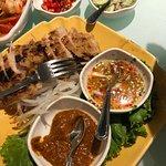 瓦城泰国料理-新竹竹科店照片