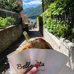 صورة فوتوغرافية لـ Bellavita