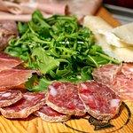 Photo of Il Gastronomo