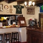 The Fiddlers Rest resmi