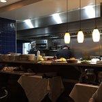 Foto de Old Lisbon Restaurant
