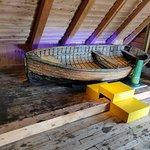 Norwegian Fisheries Museum