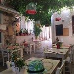 Photo of Taverna Kyria Maria