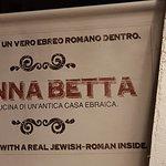 ภาพถ่ายของ Nonna Betta