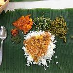 Sri Latha Curry House
