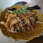 Photo of Dao's Bar & Thai Restaurant