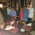 صورة فوتوغرافية لـ Canvas Bar & Restaurante