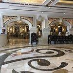 صورة فوتوغرافية لـ Al Karam Palace Restaurant