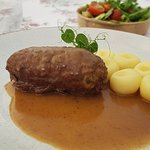 Photo of Restaurant Tatiana