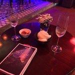 Photo de The Hoianian Wine bar & restaurant