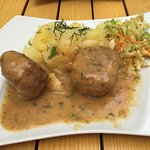 Photo of Kuchnia Pelna Smaku