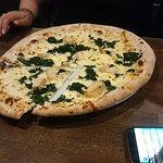 Bilde fra Pizza & Pasta Factory