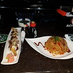 Foto de Rituals Sushi