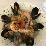 Photo of The Stone Crab