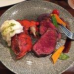 Tiffins Restaurant照片