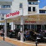 صورة فوتوغرافية لـ Pizzeria Da Paolo