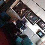 Photo of Caffe le Stanze