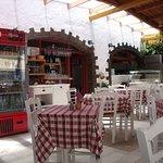 Photo of Sarris Tavern