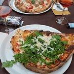 Foto di L'Amore per la Pizza