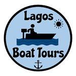 Lagos Boat Tours